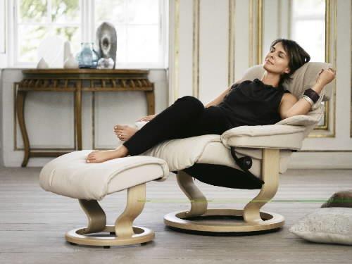 avis stressless la garantie d un confort absolu avec un meuble stressless donnez votre avis. Black Bedroom Furniture Sets. Home Design Ideas